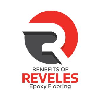 Reveles